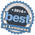 2018 Best of Lenawee